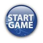 start game button